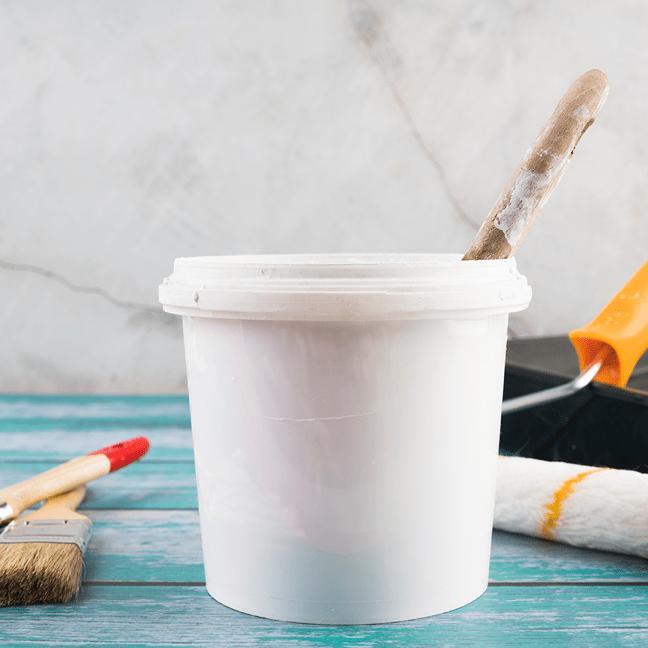 Egyéb festési anyagok