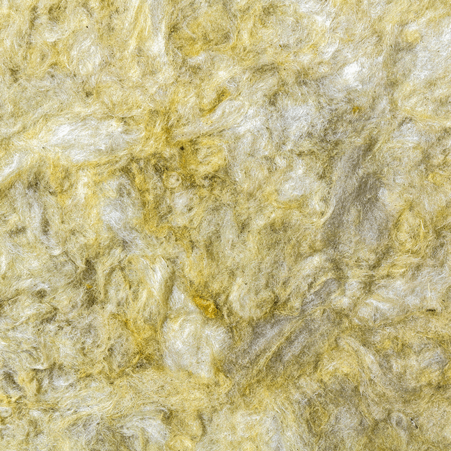 Kőzetgyapot