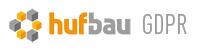 HufBau - Építőpont hálózat